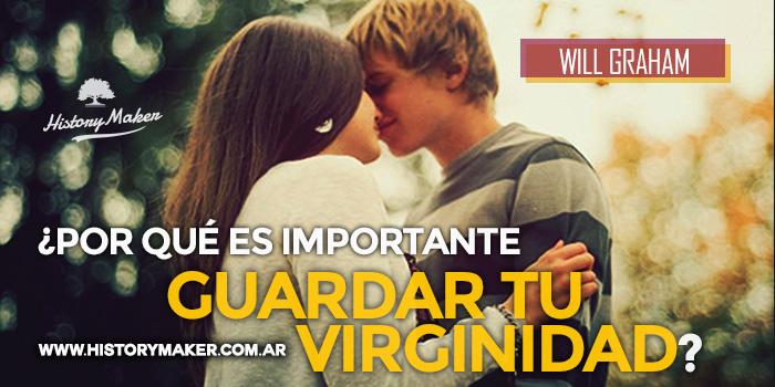 Por-qué-guardar-tu-virginidad-Will-Graham