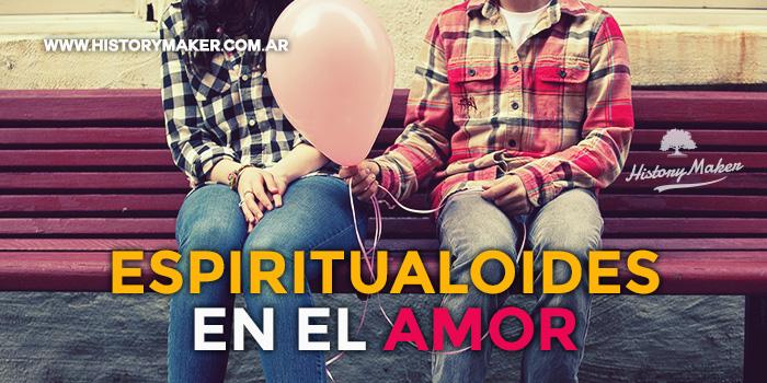 espiritualoides-del-amor-dante