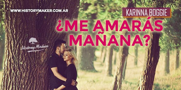 Me-amarás-mañana-Karinna-Segura-Boggie