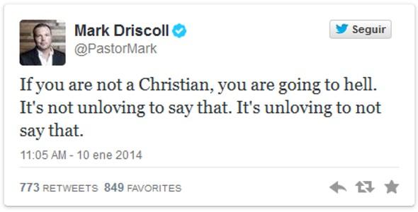 pastor-estadounidense-en-twitter-todos-los-que-no-son-cristianos-iran-al1