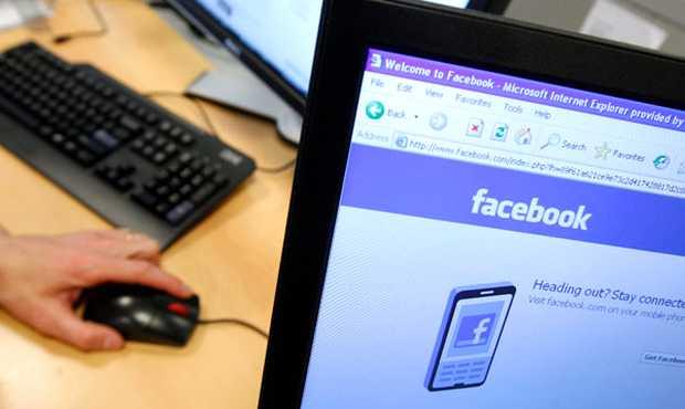 Cristiano egipcio esta en la cárcel por blasfemia al dar 'Like' en facebook