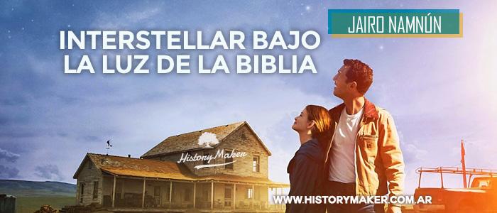 JAIRO-NAMNÚN-INTERSTELLAR-Bajo--luz-de-la-Biblia