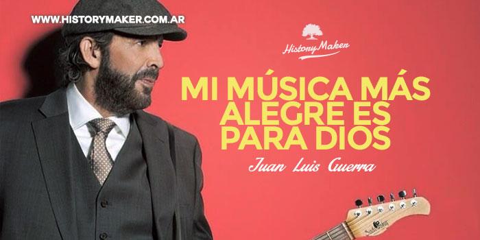 Mi-música-más-alegre-es-para-Dios--Juan-Luis-Guerra