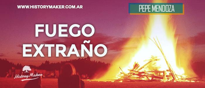 Pepe-Mendoza-Fuego-Extraño