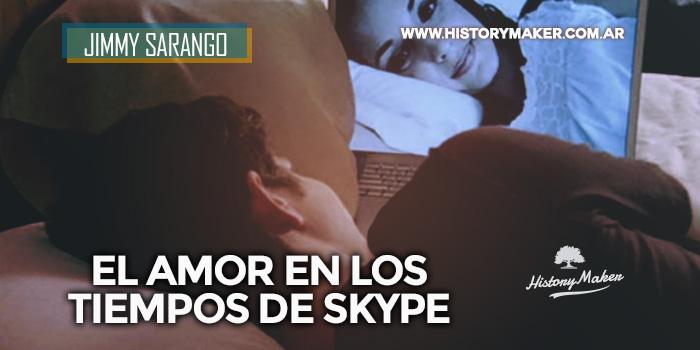 El-amor-en-los-tiempos-de-Skype----Jimmy-Sarango