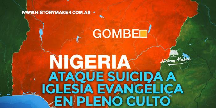 Ataque-suicida-a-iglesia-evangélica-en-pleno-culto