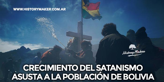 Crecimiento-del-satanismo-asusta-a-la-población-de-Bolivia