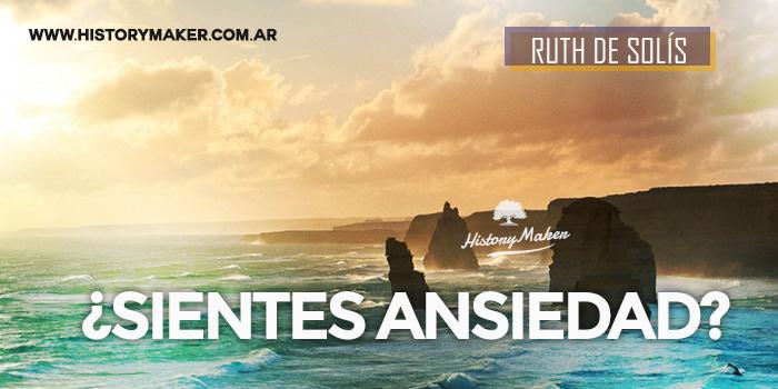 Ruth-de-Solís-sientes-ansiedad