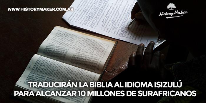 Traducirán-la-Biblia-al-idioma-isizulú