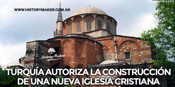 Turquía-autoriza-la-construcción-de-una-nueva-iglesia-cristiana