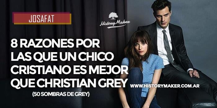 8-razones-por-las-que-un-chico-cristiano-es-mejor-que-Christian-Grey