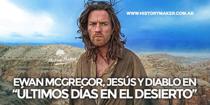 Ewan-McGregor,-Jesús-diablo--Últimos-días-en-el-desiert