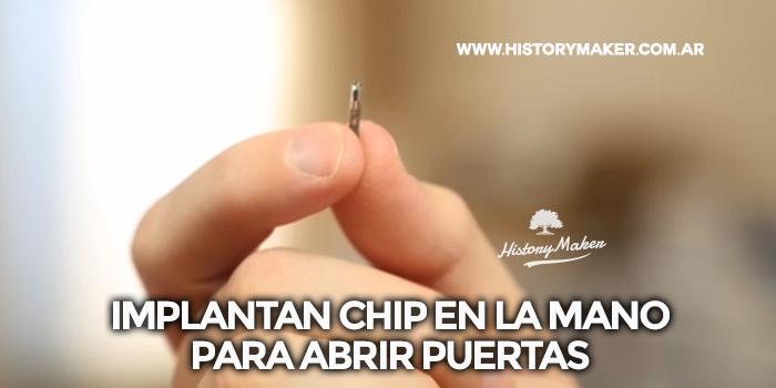 Implantan-chip-en-la-mano-para-abrir-puertas-y-usar-aparatos-electrónicos