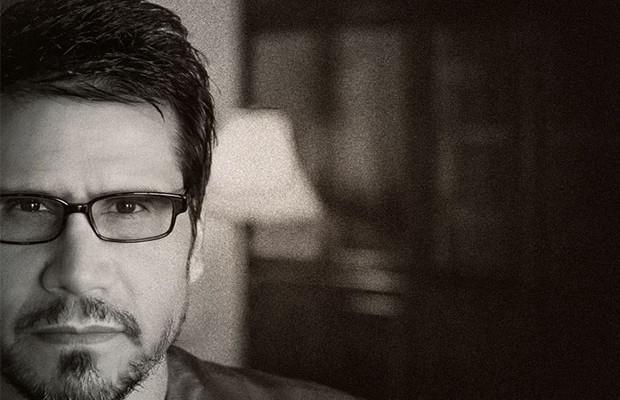Jesús-Adrián-Romero-retirarse-redes-sociales-tiempo-indefinido