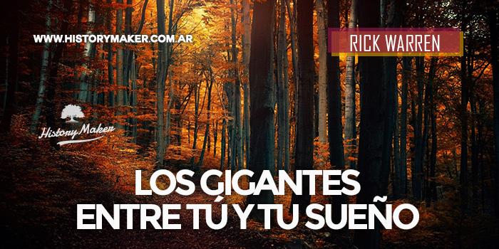 Los-Gigantes-entre-Tú-y-tu-Sueño---Por-Rick-Warren
