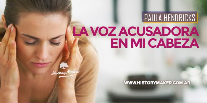Paula-Hendricks-La-voz-acusadora-en-mi-cabeza