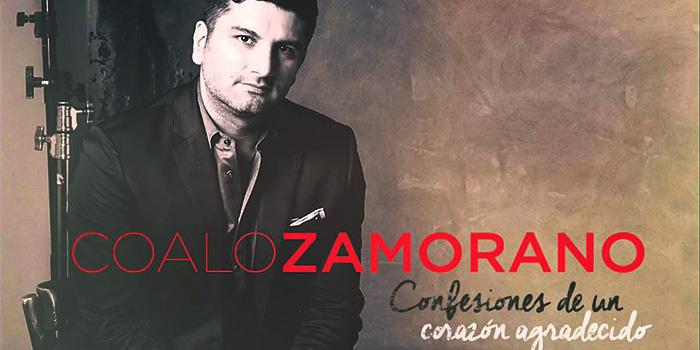 Coalo-Zamorano-canta-a-Dios-Sigo-Enamorado
