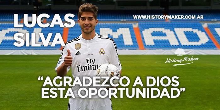 Lucas-Silva-Agradezco-Dios-esta-oportunidad