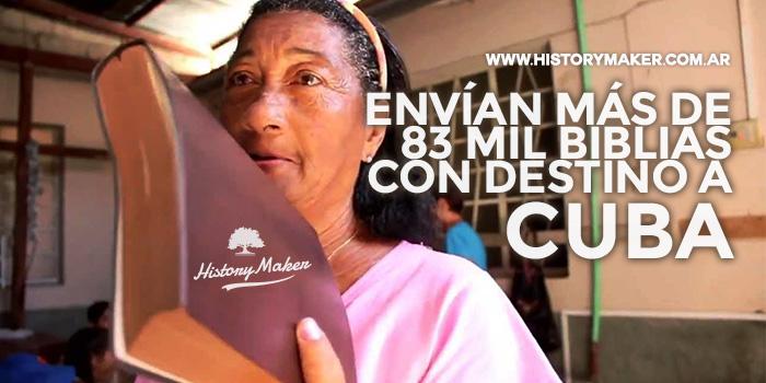 83-mil-Biblias-con-destino-a-Cuba