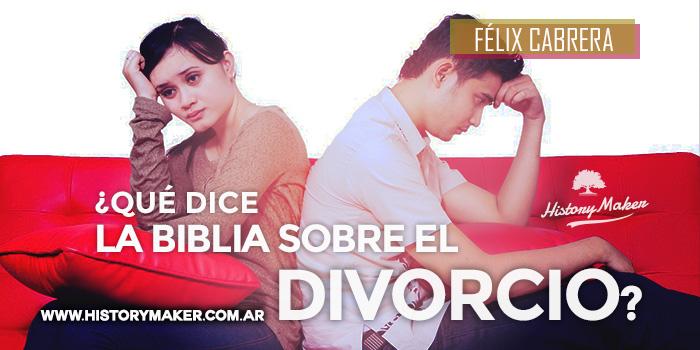 Matrimonio Divorcio Biblia : Matrimonio divorcio biblia cómo obtener un