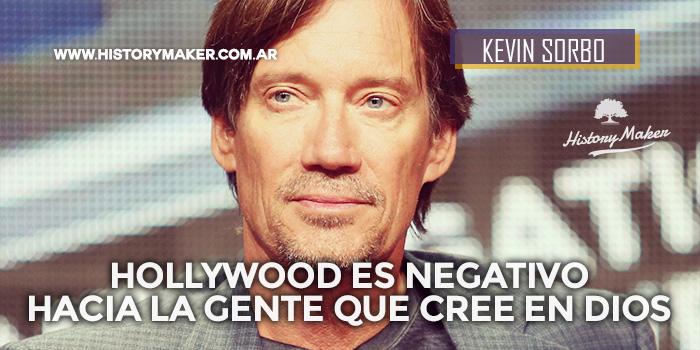 Hollywood-es-negativo-hacia-la-gente-que-cree-en-Dios-Kevin-Sorbo