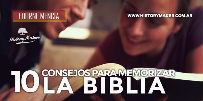 10-CONSEJOS-PARA-MEMORIZAR-la-Biblia-Edurne-Mencia