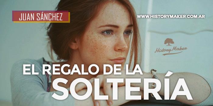 El-Regalo-de-la-Soltería---Juan-Sánchez