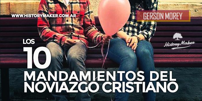 Los-10-mandamientos-del-noviazgo-cristiano---Por-Gerson-Morey