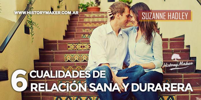 6-Cualidades-de-una-relación-saludable-duradera-Suzanne-Hadley-