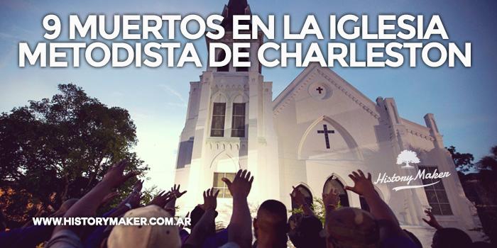 9-muertos-en-la-iglesia-metodista-de-charleston