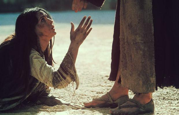 Dame-al-Jesús-Verdadero-o-nada