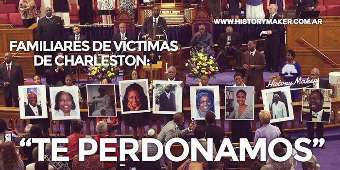 Familiares-víctimas-Charleston-Te-perdonamos