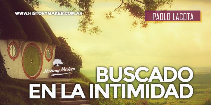 Buscado-en-la-Intimidad---Por-Paolo-Lacota