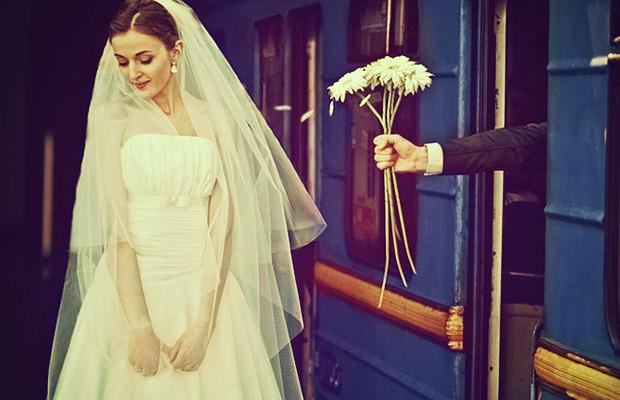 Cómo-destruir-tu-matrimonio-antes-de-que-comience