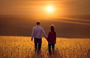 El-Amor-Expulsa-todo-Temor-en-tus-Relaciones