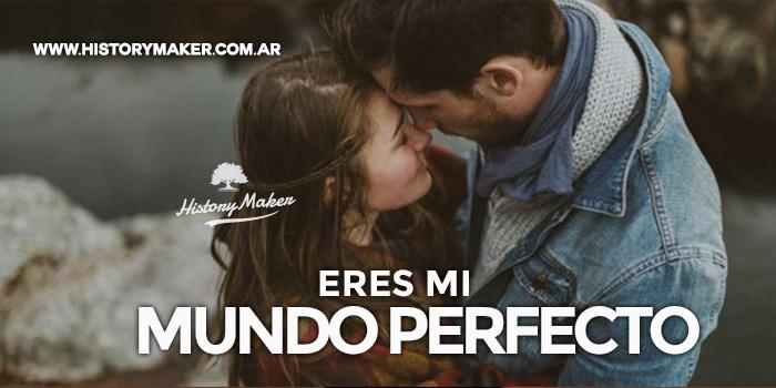 Mi-mundo-perfecto