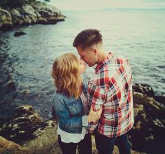 10-consejos-tener-citas-y-relaciones-saludables---2