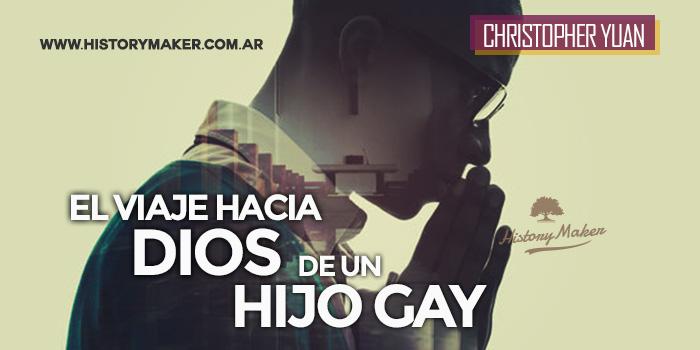 El-viaje-hacia-Dios-de-un-hijo-gay---Por-Christopher-Yuan