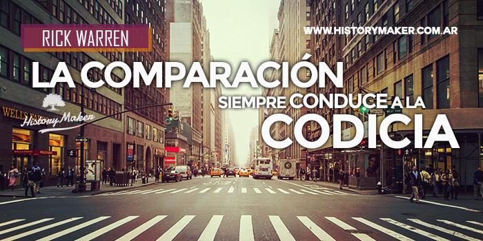 La-Comparación-siempre-Conduce-a-la-Codicia----Por-Rick-Warren