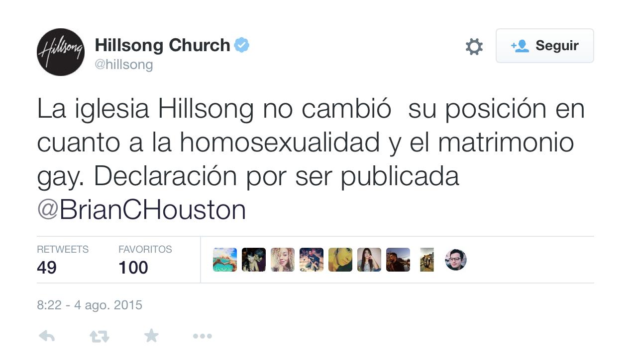 La-iglesia-Hillsong-no-cambió-su-posición-en-cuanto-a-la-homosexualidad-y-el-matrimonio-gay