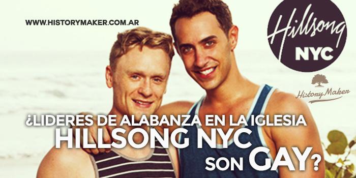 Lideres-de-alabanza-en-la-Iglesia-Hillsong-NYC-son-gay