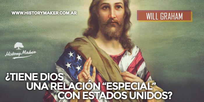 Tiene-Dios-relación-'especial'-Estados-Unidos---Por--Josh-Hayes