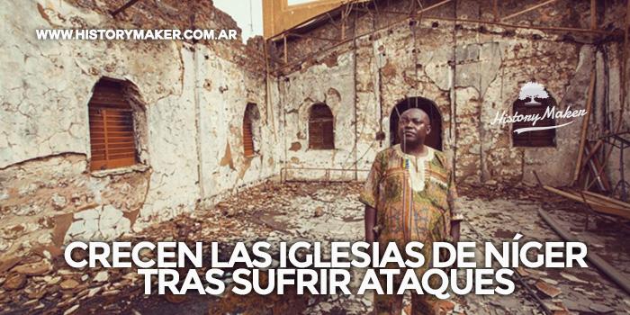 Crecen-las-iglesias-de-Níger-tras-sufrir-ataques