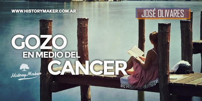 Gozo-en-medio-del-cáncer---Por-José-Olivares