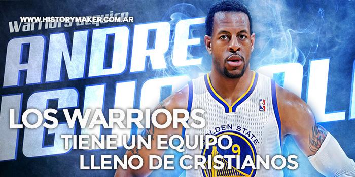 Los-Warriors-tiene-un-equipo-lleno-de-cristianos