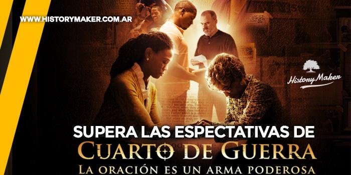 Supera-espectativas-Cuarto-de-Guerra