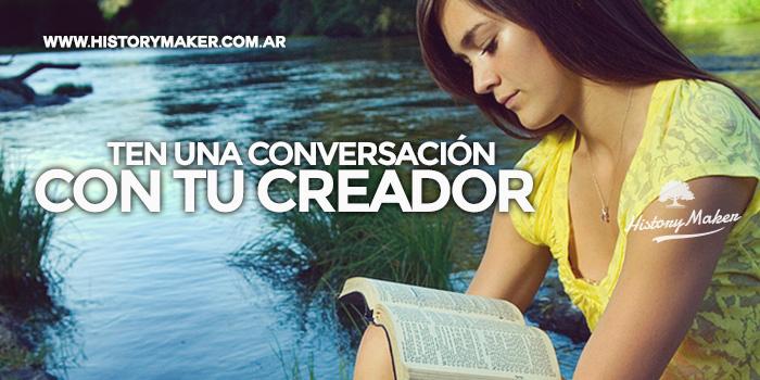 Ten-una-Conversación-con-tu-Creador-Por-Rick-Warren