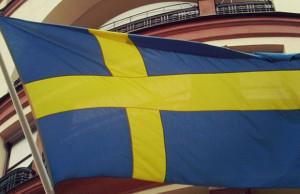 Cristianos-en-Suecia-amenazados-por-ISIS