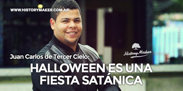 Juan-Carlos-de-Tercer-Cielo-Halloween-es-una-fiesta-satánica