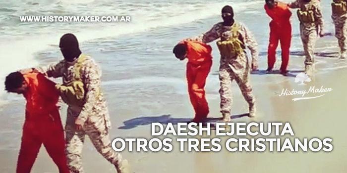 Daesh-ejecuta-otros-tres-cristianos